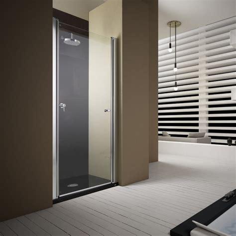 illuminazione box doccia tamanaco box doccia nicchia porta battente pb20 tamanaco