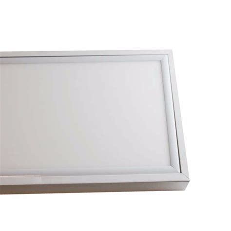 Ceiling Panel Lights 24 Watt 300x600 Mm Surface Mount Led Ceiling Panel Light