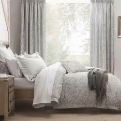 grey bedding and curtains top 25 best grey duvet covers ideas on pinterest pink
