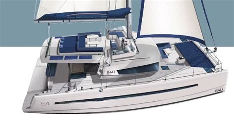 bali catamaran greece catamaran bali 5 4 for charter for luxury sailing in greece