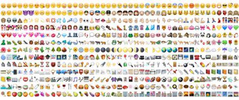 emoji youtube comments comment mettre emoji sur iphone