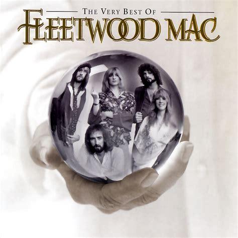 fleetwood mac best of album the best of fleetwood mac album tracklist weilocanty