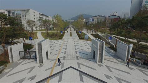 korea yonsei university ualbany study
