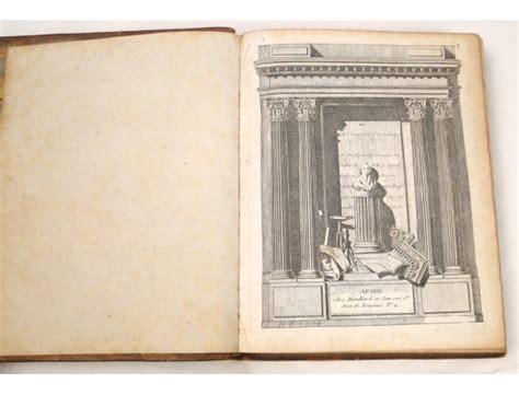 contemporary architecture 1781 the book modern architecture vignola lucotte 1781
