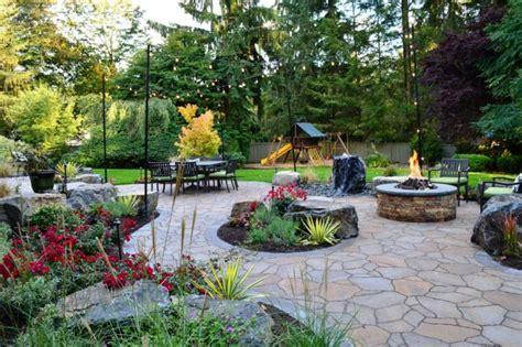 Tropical Backyard Landscaping Ideas Aire De Jeux Ext 233 Rieur 30 Id 233 Es De Maison Enfant De Jardin