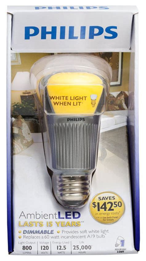 Can Halogen Led And Fluorescent Bulbs Be Dimmed Can Led Light Bulbs Be Dimmed
