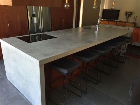 new bench tops concrete benchtops concrete benchtops melbourne