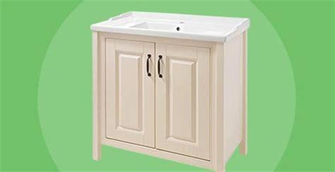traditional bathroom vanity units uk traditional vanity units bathroom furniture