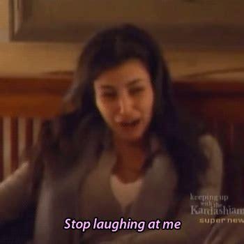 kim kardashian crying gifs kim kardashian crying gif tumblr