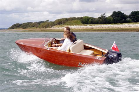 small wooden boat small wooden boat plans autos post