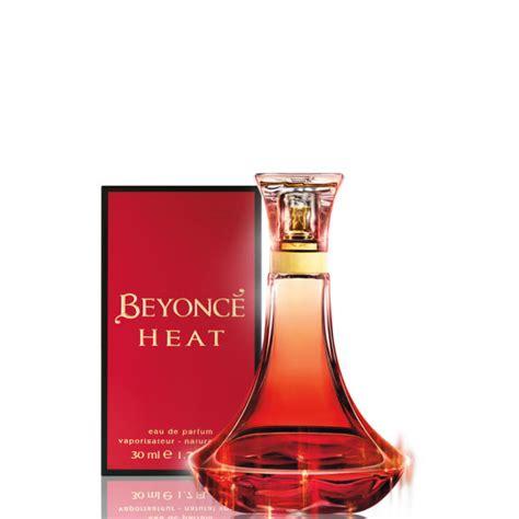 Parfum 30ml beyonce heat eau de parfum 30ml free delivery