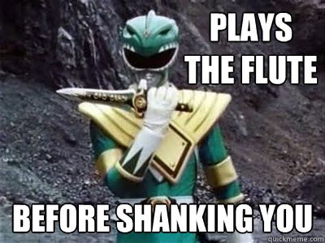 White Power Ranger Meme - green ranger meme memes