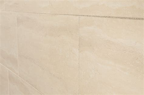 roca piastrelle piastrella ceramic wall tile roca collection beige