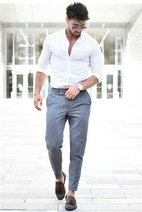 comfortable mens shirts guide to buying mens formal wear fashionarrow com