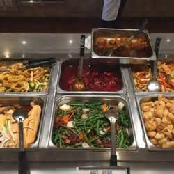 king buffet number palace king buffet 24 photos 53 reviews 825 st paso robles ca