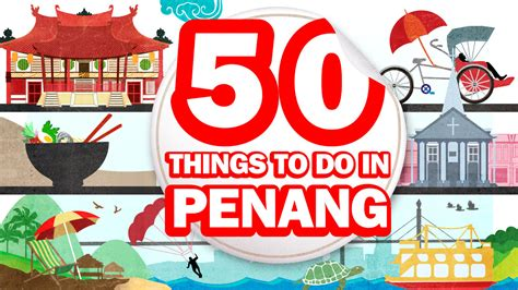 5 Delicious Nyc Stuff To Soak Up by Best Things To Do In Penang Time Out Penang
