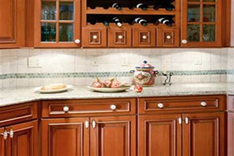 how to clean wood cabinets in the kitchen 28 how to clean wooden cabinets best way to clean