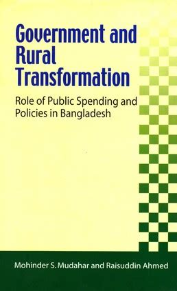 reference books governance state and governance the press limited