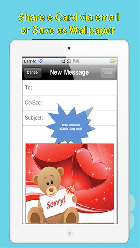 app for greeting cards hipstore mobi tải miễn ph 237 app sorry cards with photo