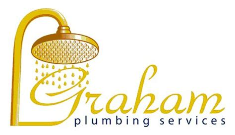 Grahams Plumbing by Graham Plumbing Services Networx
