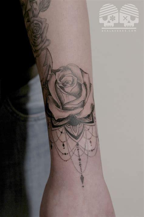 mandala rose tattoo best 25 mandala ideas on mandala