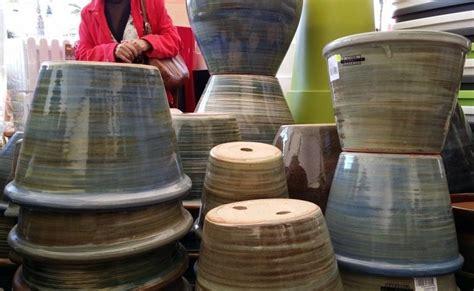 vasi smaltati vendita vasi pescara valpescara garden