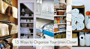 make a striped closet and organization printables