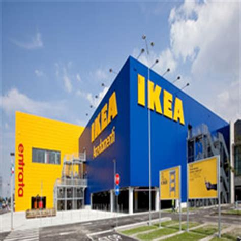 ikea branches ikea locations store locator tool