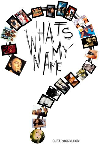 what is my s name the frager factor names memorable catchy