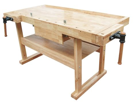 hardwood bench top hardwood work bench harbor freight reviews wood work