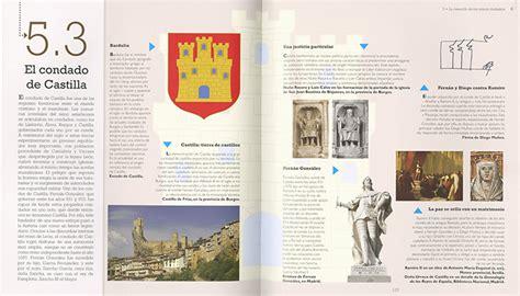 atlas ilustrado de la reconquista libro e ro leer en linea adosaguas libros