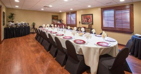 restaurants with rooms cleveland ohio stancato s offers 5 beautiful banquet rooms picture of stancato s italian restaurant