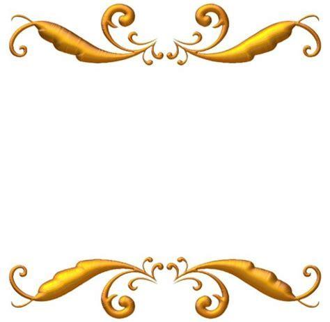Free Elegant Cliparts, Download Free Clip Art, Free Clip