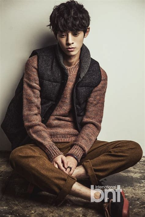 lee seung gi jung joon young 85 best jung joon young images on pinterest