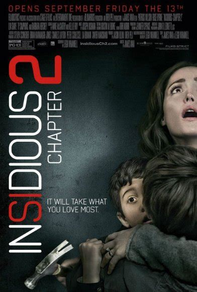 insidious movie free download in tamil insidious chapter 2 2013 free movie download 720p bluray