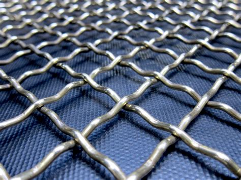 wire mesh for stone mesh manufacturer of welded wire mesh