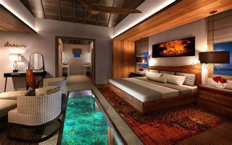 sandals to open overwater bungalow suites in jamaica caribbean sandals to open overwater bungalow suites in