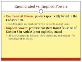 unit 1 3 day 1 constitutional principles