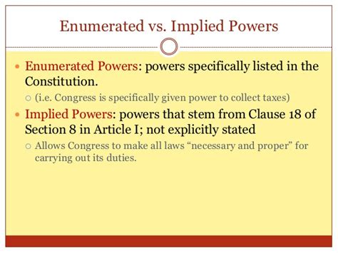 powers of congress article 1 section 8 article clause 3 the constitution simplebooklet com