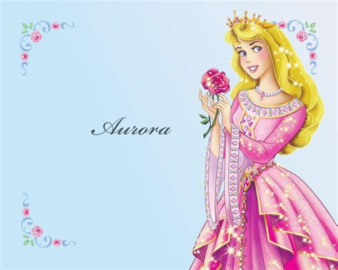 Wallpaper Princes princess wallpapers wallpaper cave