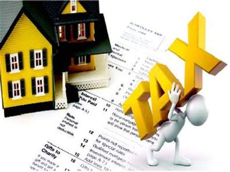Section 80ee Income Tax by Home Loan Tax Benefits Section 24 80c 80ee Wealth18