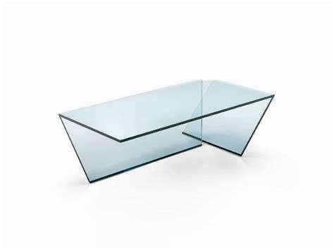 tables basses en verre design table basse en verre ti by t d tonelli design design eg av