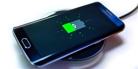 Baterai Hp Asus Tidak Mengisi tips memperbaiki hp android yang tidak charging dan