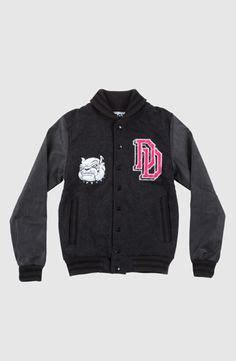 Jaket Sweater Hoodie Dropdead Chain Black 1000 images about drop dead on drop dead