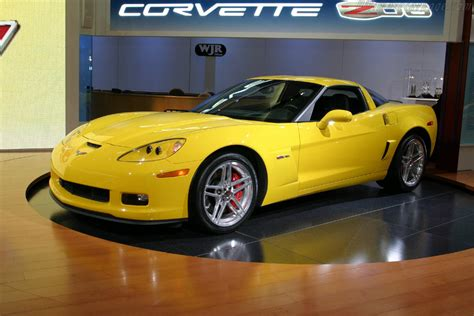 how to work on cars 2006 chevrolet corvette spare parts catalogs 2005 2013 chevrolet corvette c6 z06 images specifications and information