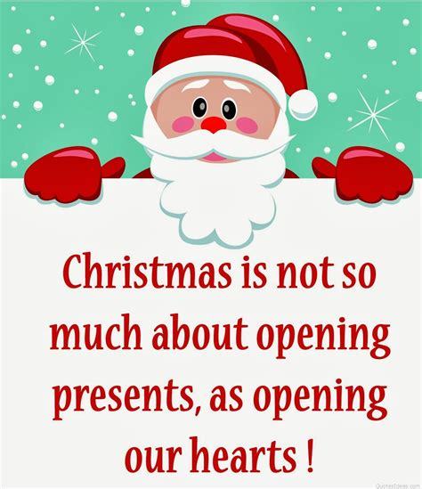 images of christmas eve quotes eve merry christmas quotes