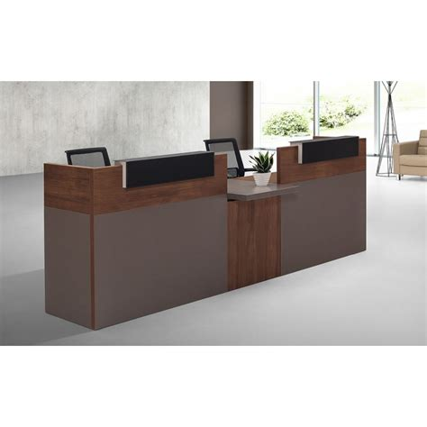 office reception desk office reception desk reception table