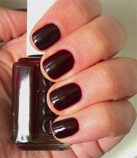 essie hair color 17 best ideas about essie wicked on pinterest essie