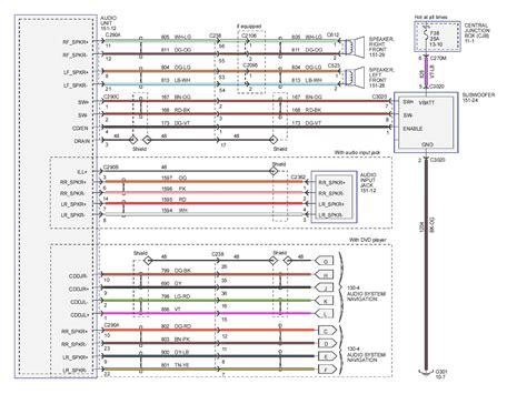 pioneer deh 2300 wiring diagram pioneer deh 2000 wiring
