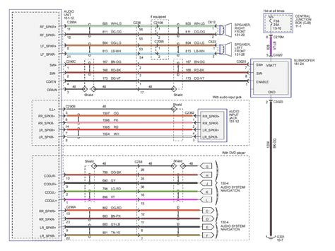 pioneer deh 3200ub wiring diagram wiring diagram schemes